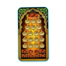 Educational-Tablet Voice-Reading-Machine-Pad Arabic Learning Koran Kids Smart-Intelligent-Toys