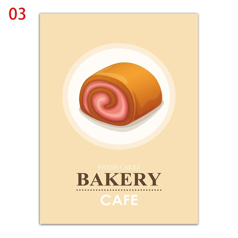 Nordic-Style-Canvas-Art-Prints-A4-Painting-Room-Minimalist-Cartoon-Poster-Macaroon-Bakery-Cake-Wall-Pictures.jpg_640x640 (2)
