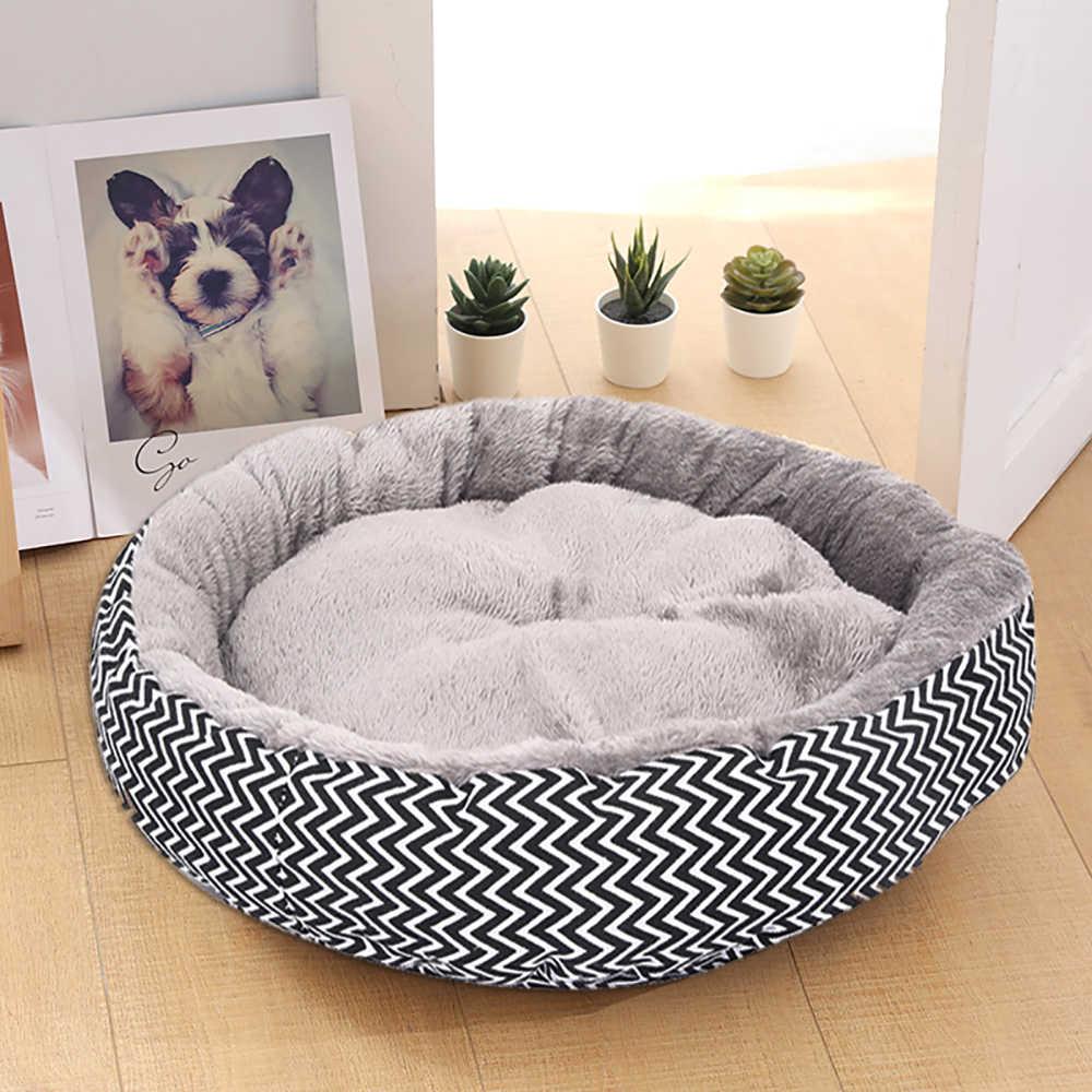 Dog Beds Mats Sofa Kennel Doggy Warm