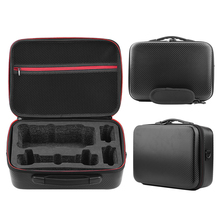 Shoulder-Bag Handbag Storage-Case Battery-Controller Drone Fimi X8 Carrying-Box for Waterproof