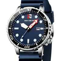Mode Luxus Marke Militär Uhr Männer Wasserdichte Silikon Quarz Sport Armbanduhr für Männer Relogio Masculino