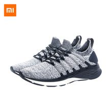XiaoMi Sports Shoes Male 3 Generations  The New Net Surface