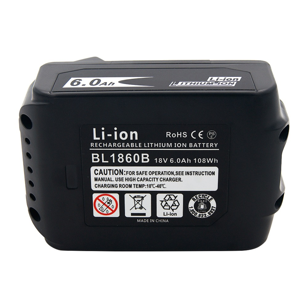 Cheap Baterias recarregáveis