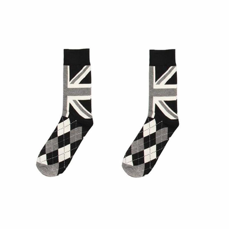 cool socks-flag_副本