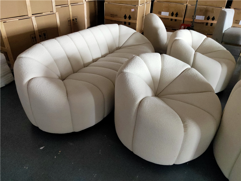 Alpha sofa chair (5)