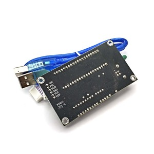 Image 4 - Programmeur ICSP PIC K150 programmation automatique USB développer microcontrôleur + câble ICSP USB
