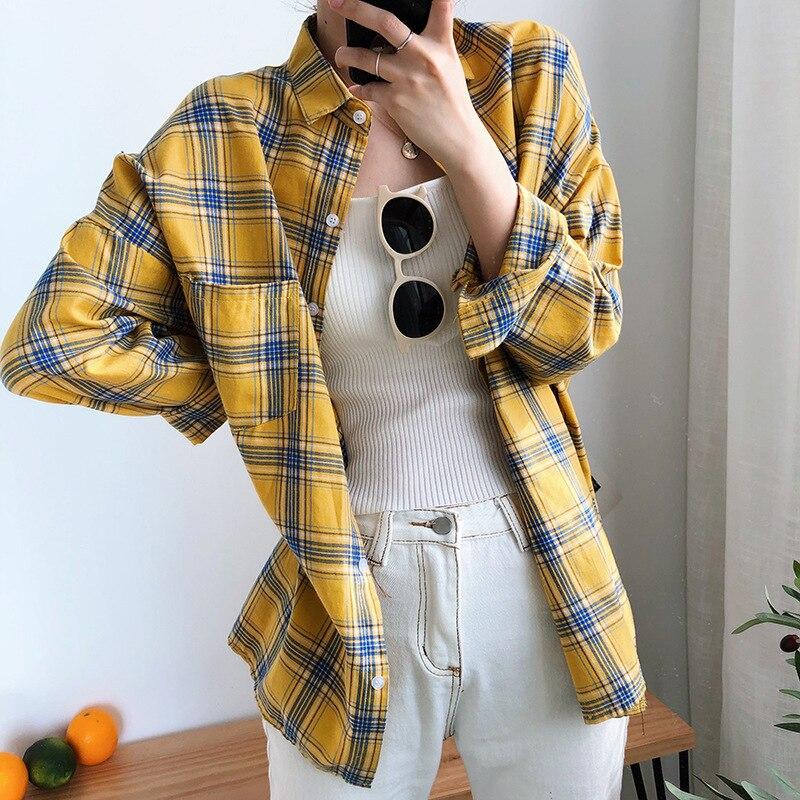 blouse women (5)