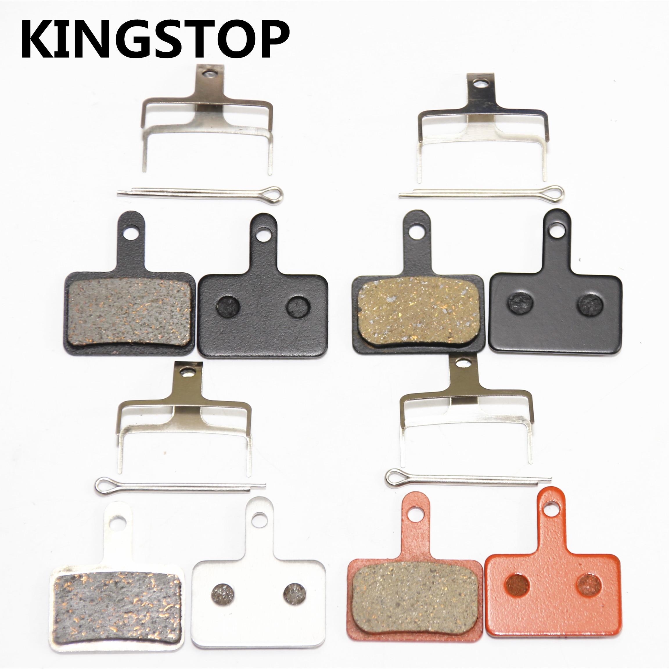 bicycle disc brake pads for Shimano M375 M395 M486 M485 M416 M446 M515 M445 M525