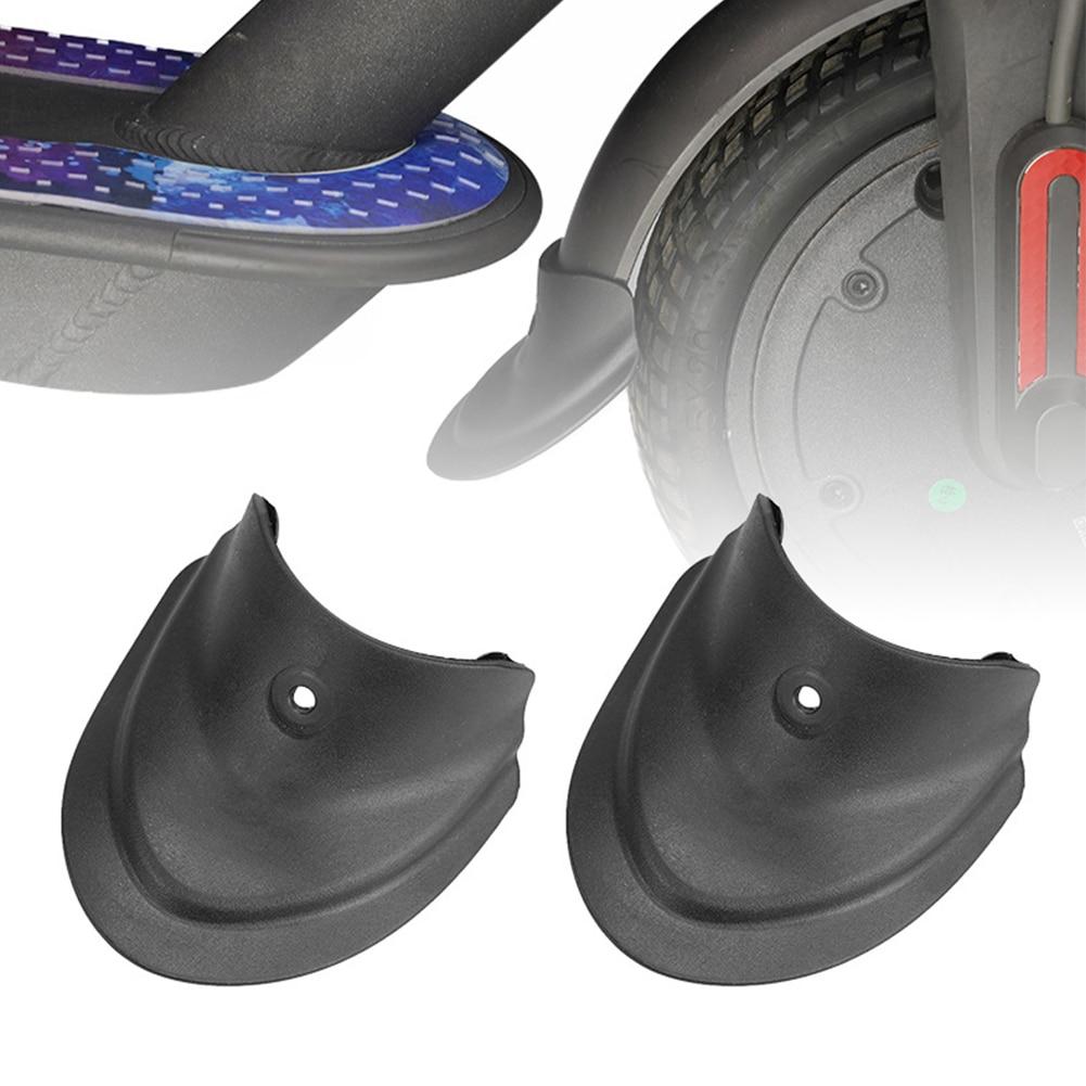 Mudguard Front Rear Fender Guard For Xiaomi Mijia M365 Accessory