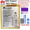 Huawei Orginal Honor P8 P9 P10 P20 5C 5X 6A 6C 7X 7C 8 S8 8X 8E 8C G9 9 9i 10 G10 Mate 8 9 10 Nova 2 2i 3i Lite Plus Pro Battery