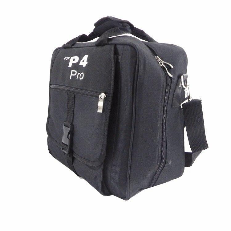 Playstation bolsa ps4pro bolsa de armazenamento de