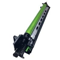 Unidade do tambor para Sharp AR 4528 MX283 MX363 MX453 MX503