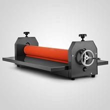 750 мм ручной холодный рулон ламинатор виниловая фотопленка Монтажная машина для ламинирования в Перу