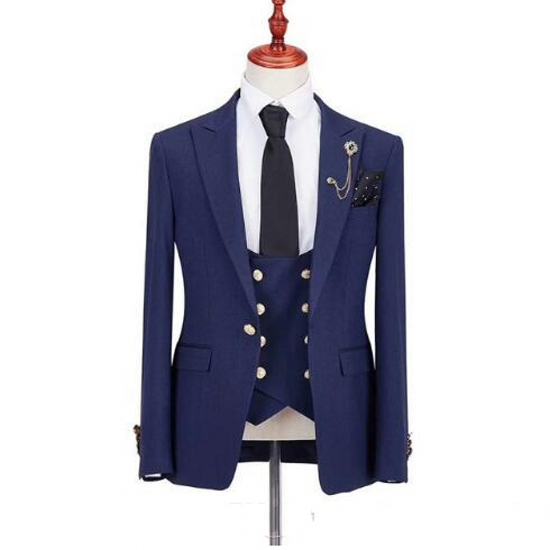 TPSAADE-2019-man-suit-for-wedding-evening-party-satin-shawl-lapel-classic-jacket-slim-fit-formal