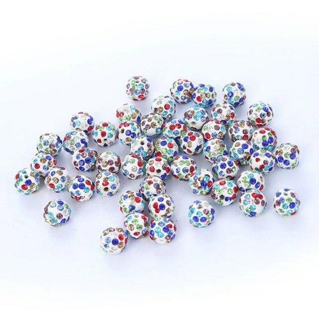 QIBU-20pcs-10mm-Rhinestones-Crystal-Crafts-Round-Loose-Beads-For-Bracelet-Earring-Jewelry-Making-Accessories-DIY.jpg_640x640