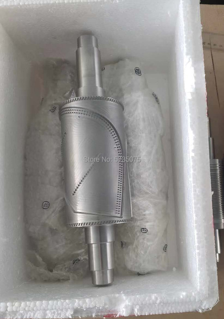 N95 KN95 Cutter mould Custom mould Mask machine parts/Mask machine Fully automatic manual semi-automatic welding