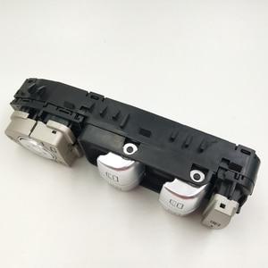 Image 4 - 新しい高品質フロントドア窓スイッチ 2229056800/222 905 68 00 メルセデス · ベンツC300 C63 c350e cクラスW205 W253 W222