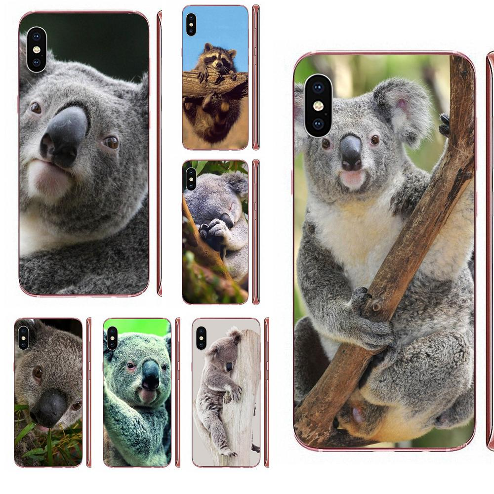 Special Offers Samsung Galaxy Koala Case Ideas And Get Free Shipping A176 Drill holes in their belly area just deep enough for a wooden skewer. special offers samsung galaxy koala