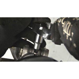 Image 4 - 3424 presa Spreader ammortizzatore, ammortizzatore Ram smontare strumento per Volkswagen Audi VW Golf Jetta
