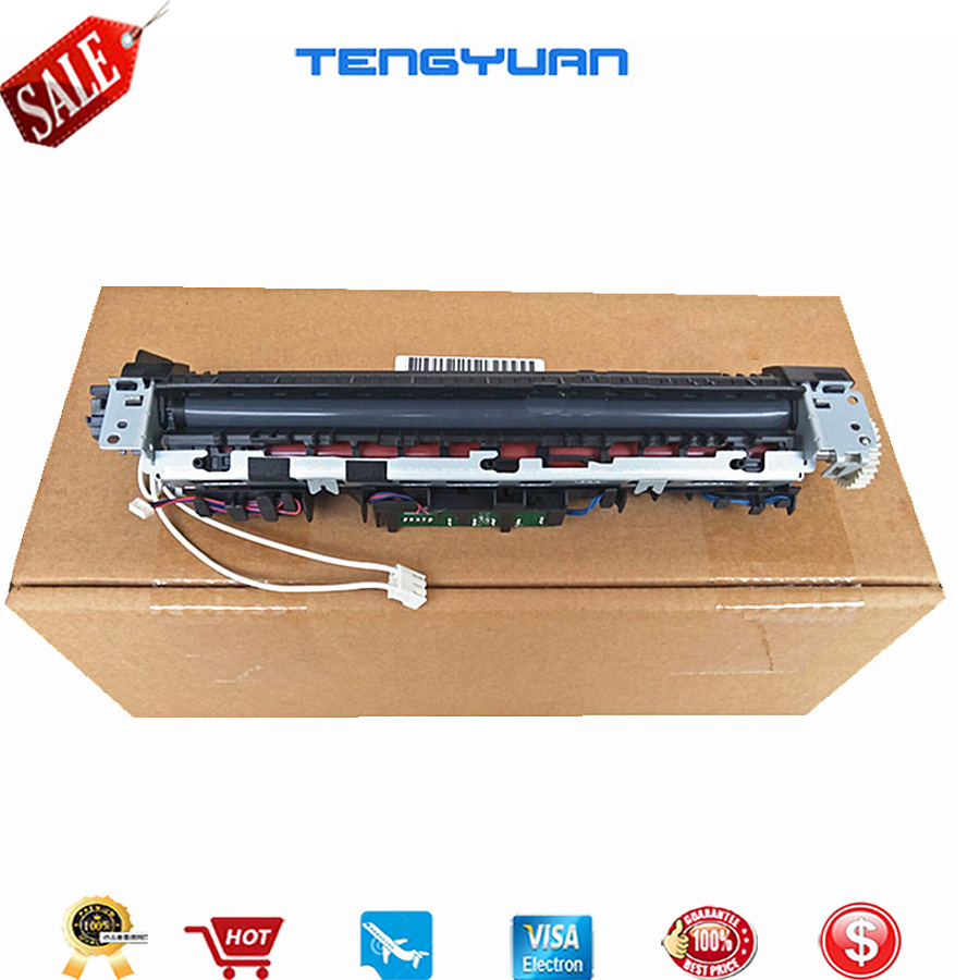 HOT SALE] Free shipping Maintenance Kit for HP 4250 4350 4240 Q5421A