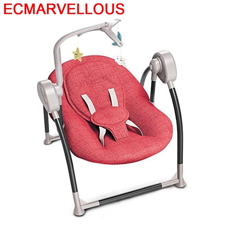 Tabouret For Silla Study Children Meuble Toddler Meble Dzieciece Pour Child Infantil Kid Furniture Chaise Enfant Baby Chair