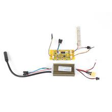 Replacement-Accessories Controller Kugoo S1 Scooter-Display-Screen Electric Driver