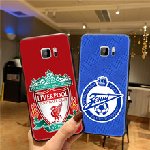 Phone Case Cover For HTC U Ultra Bolt 10 EVO Football Fashion imprint Silicone Cases For HTC Desire 828 825 U PLAY back cover смартфон htc u play 64gb blue