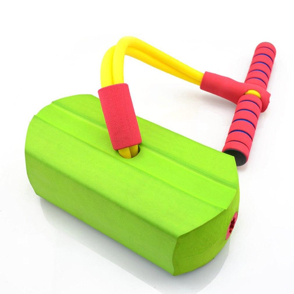 jogo destreza balanceamento treinamento brinquedo interativo para crianças