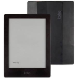 Image 1 - Ebook Kobo Aura HD ereader 6.8 pouces 1440x1080 écran tactile e livre lecteur e ink avant lumière e books lecteur