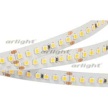 019095 (B) Tape RT 2-5000 24V Warm2700 3x (2835, 840 LED LUX) ARLIGHT 5th