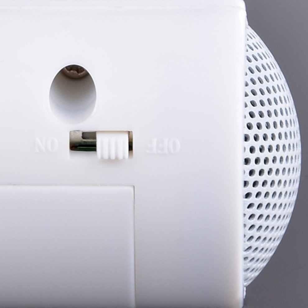 3.5 prosty bezprzewodowy głośnik Bluetooth Mini muzyka stereo głośnik basowy głośnik AUX FM