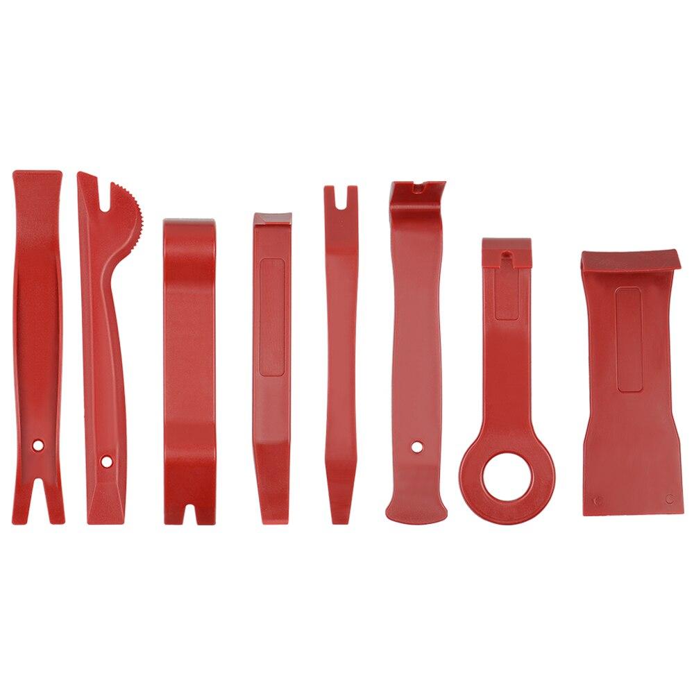 19件套红色 (5)