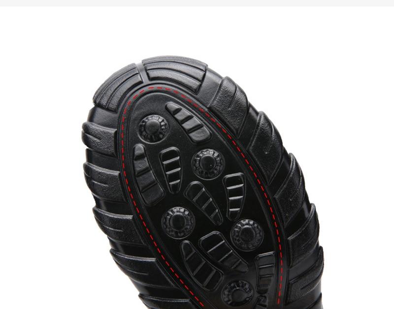 Women Shoes Plus Size 35-42 Women Sneakers Breathable Platform Casual Shoes Women Vulcanize Shoes Sneakers Footwear VT632 (4)