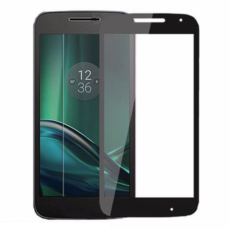 Blackview BV8000 Pro Smartphone IP68 Waterproof MT6757 Octa Core 6G RAM 64G ROM 5 0 Inch