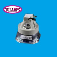 Projector lamp E LPLP71/V13H010L71 lamp voor EB 485Wi EB 475W EB 475Wi EB 480 EB 480T EB 485WT-in Projector Lampen van Consumentenelektronica op