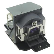 цены EC.JC900.001 Projector lamp Module for Acer QNX1020 QWX1026 PS-W11K PS-X11K PS-X11 S5201 S5201B S5201M S5301WB T111 T111E T121E