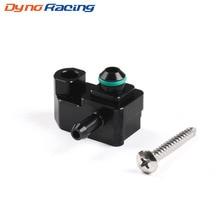 Boost Adapter Gauge Meter Sensor Adapter Für Mini Cooper S F54 F55 F56 B48 Mk3