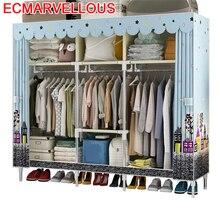 Szafa Meble Kleiderschrank Rangement Chambre Garderobe Storage Mobili Mueble Closet Bedroom Furniture Guarda Roupa Wardrobe