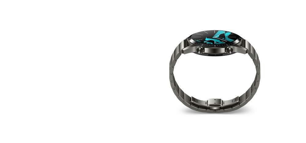 huawei-watch-gt2-New-Aesthetic-Design_2_pad_conew1