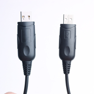 Image 4 - USB למוטורולה רדיו HT750 HT1250 PRO5150 GP328 GP340 GP380 GP640 GP680 GP960 GP1280 PR860 MTX850 PTX760