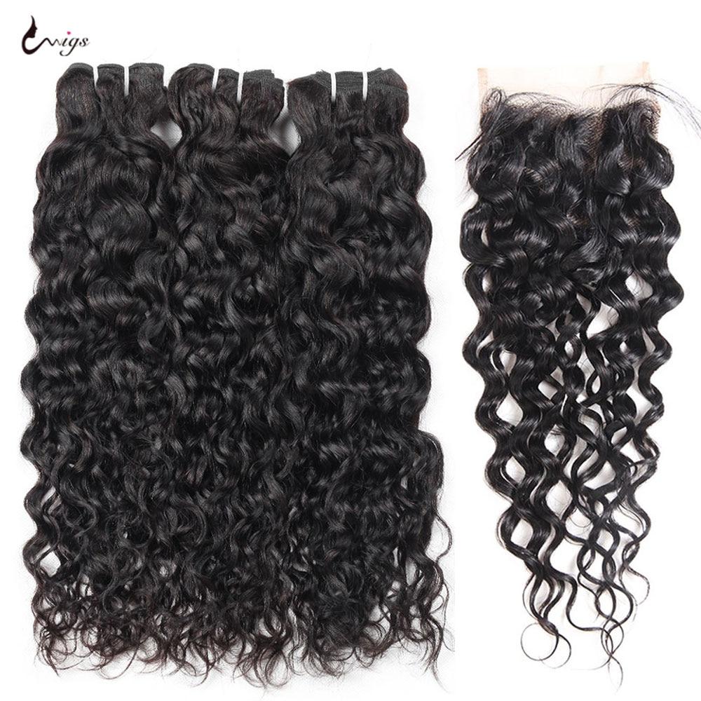 feminino laco frontal peruca brasileira remy cabelo 03