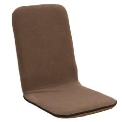 Łóżko oparcie krzesło Tatami mała Sofa dmuchana Sofa pojedyncze krzesło usuń i umyj pływające krzesło krzesło akademik