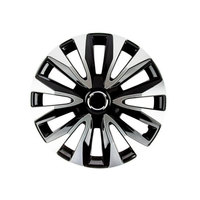 Wheel cap for rims wheel cover for golf 4 15 inch 1pc
