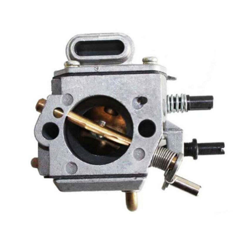 Practical Replacement High Quality Carburetor Replacement For Stihl 029 039 MS290 MS310 MS390 Chainsaw in Tool Parts from Tools
