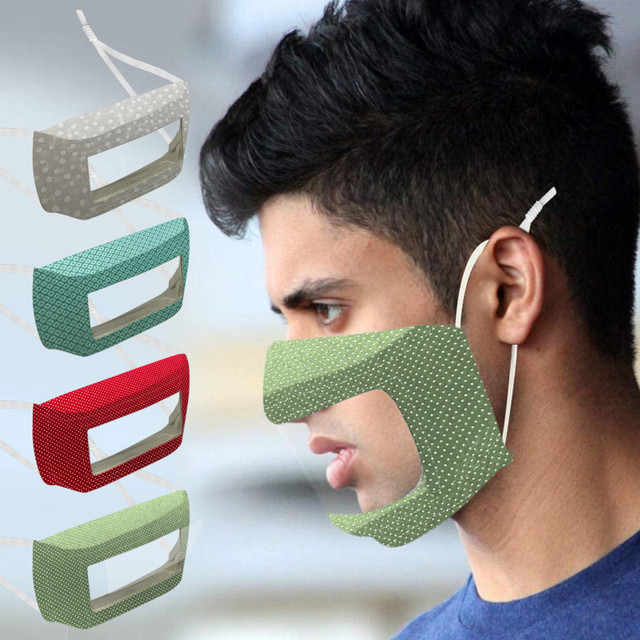 New Mouth Mask Health Anti-Dust Face Mask Respirator Unisex Summer Autumn Kpop Mouth Mask Bottle Latest Cotton Mouth Cover