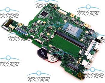 PA4DB UMA NBVDU11001 NB.VDU11.001 NBVDU11002 NB.VDU11.002 I7-6500U 4GB motherboard for Acer TravelMate P449 TMP449-M TMP449-MG