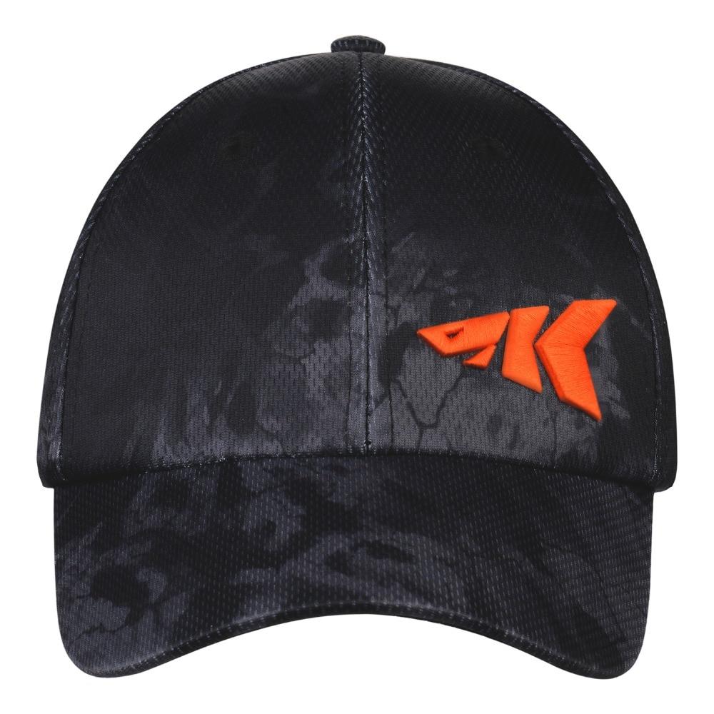 Hat Blackout 1500x1500 (2)