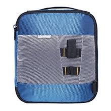 Мягкая сумка для рыболовных приманок Сумка с блестками хранения