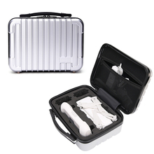 FIMI X8 SE ドローンハードシェルポータブル旅行バッグキャリングケース部品アクセサリー防水収納袋大容量