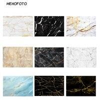 Текстура мраморного камня узор портретная фотография Фон Студия фото фоны для фото фотографов Индивидуальный размер